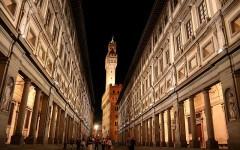 Firenze capitale pronta a festeggiare i 150 anni