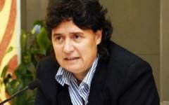 Sanità toscana: protesta dei cittadini contro la soppressione del presidio Asl di santa Rosa
