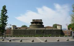 «Firenze Libro Aperto»: alla Fortezza una tre giorni di eventi intorno alla piccola, media e grande editoria