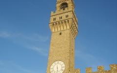 Ingresso gratuito per le donne, l'8 marzo, nei Musei Civici fiorentini (foto, autore: Sailko)