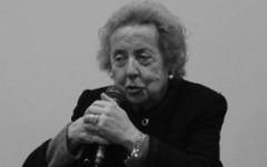Carla Guiducci Bonanni