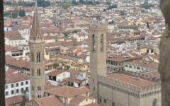 Musei di Firenze: Uffizi e Accademia aperti il 5 gennaio 2015