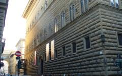 Firenze, la Scuola Normale di Pisa sbarca a Palazzo Strozzi: nasce l'Istituto di Scienze umane e sociali con 14 allievi superselezionati