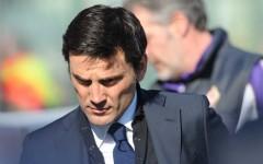Jovetic vuole la Champions, ma la Lazio fa sul serio
