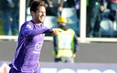 Fiorentina, il terzo posto è alla portata