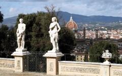 Firenze: a Villa Bardini suonano gratis il Quartetto e l'Orchestra d'archi del Liceo Musicale Dante