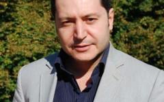 Il nuovo presidente di Confesercenti di Firenze, Claudio Bianchi