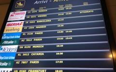 Vueling, nuove rotte su Firenze