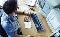 Le professioni sul web nell'era 2.0