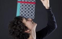 L'Oma e lo Ied promuovono il progetto Talent and Knowledge Cooperation