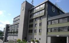 Domani l'incontro tra i lavoratori e i vertici dell'azienda presso la sede dell'hotel Sheraton