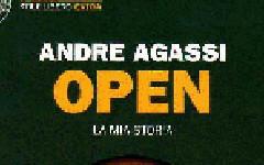 Agassi-Open