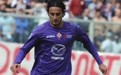 Fiorentina, occasione sprecata. Incredibile sconfitta sul campo dell'Inter