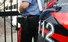 I carabinieri hanno arrestato un bulgaro che clonava carte di credito