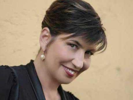 Serena Dandini- Ferite a morte