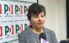 Maria Chiara Carrozza neo-ministro dell'Istruzione