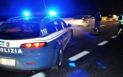Viareggio, incidente mortale sull'A12: un ragazzo di 24 anni si schianta contro un furgone