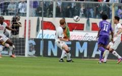 Dopo Fiorentina Torino un match di solidarietà