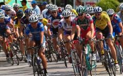 Mondiali di Ciclismo, lotta al doping