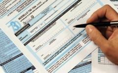 Regione Toscana, fisco e tasse: i pagamenti online diventano più facili