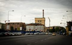 Ex area Fiat a Novoli: via libera al recupero