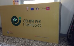 L'allarme della Regione Toscana: finiti i soldi per la cassa integrazione
