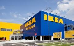 Lavoro, Ikea apre a Pisa: candidature a partire da giugno