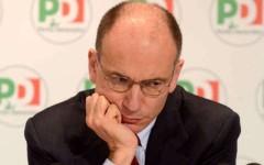 Enrico Letta deve formare il Governo in 48 ore