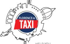 I taxi da oggi si prenotano anche on-line