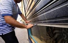 Codacons e Censis: gli italiani temono il futuro. Consumi in picchiata: meno 80 miliardi dal 2007
