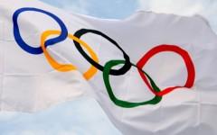 Olimpiadi Rio 2016: gli azzurri in gara oggi, 11 agosto. Gli orari