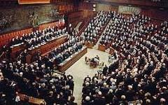 Rimborsi e cofinanziamenti: ai partiti 10 milioni di euro senza alcun controllo
