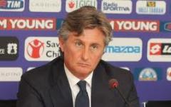 Fiorentina, sbrigati: Gomez domani rientra dalle vacanze