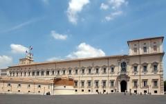 Governo: Letta o Amato, con l'incognita Renzi