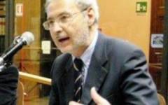 Carlo Trigilia, Ministro Coesione territoriale