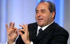 Elezioni amministrative 2013, Di Pietro prova a recuperare i voti di Grillo
