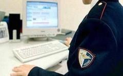 Pisa: accusato di pedofilia, arrestato dalla polizia postale. Prometteva telefoni, ricariche e motorini