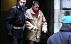 Elso Baschini, accusato dell'agguato al vescovo Betori del 4 novembre 2011