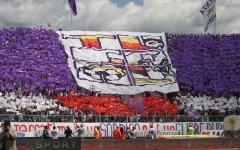 Fiorentina, subito in fila per i nuovi abbonamenti