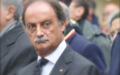 Strage di Parigi: rafforzate a Firenze le misure di sicurezza
