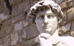 Michelangelo, un concorso letterario sulla giovinezza del Genio