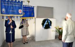 Il Nastro Azzurro celebra la festa del Decorato