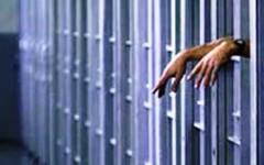 Terrorismo: ecco il piano del governo italiano contro la radicalizzazione nelle carceri