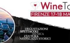 Wine Town 2013