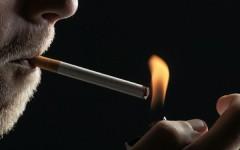 Tabacco-killer, 6 milioni di morti ogni anno. Il 31 maggio la Giornata Mondiale senza fumo