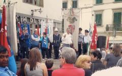 Cortei e manifestazioni in tutta la Toscana per ricordare il Primo Maggio