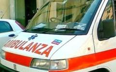 Auto medica senza defibrillatore e ambulanza si perde, ma il paziente ha perso la vita