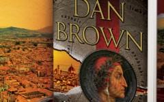 Dan Brown, è caccia a «Inferno». Tutti pazzi per Dante
