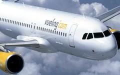 Catania, Barcellona, Parigi e Londra: cresce l'offerta di voli per Firenze
