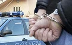 Firenze, una donna a capo di una banda di trafficanti di droga. Dodici arrestati